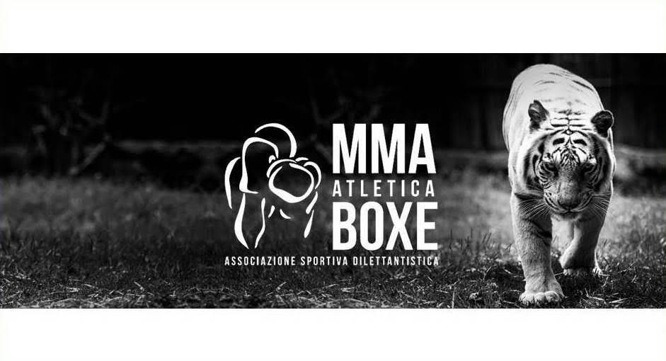MMAAtleticaBoxe-tigre