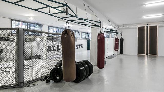 Palestra-MMA-Atletica-boxe